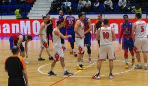 Dinamo Steaua Playoff 2016 (3)