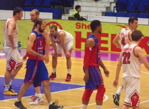 Dinamo Steaua Playoff 2016 (5)