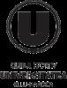 ucluj_logo