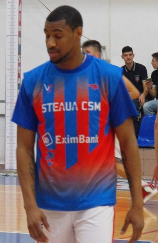 Cameron Long