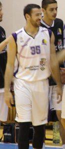 Alin Ionut Zaharie (2)