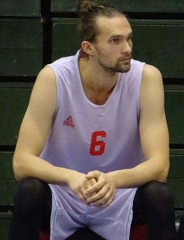 Andrei Vizitiu