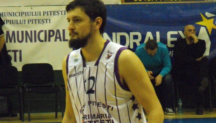 Boris Bakic