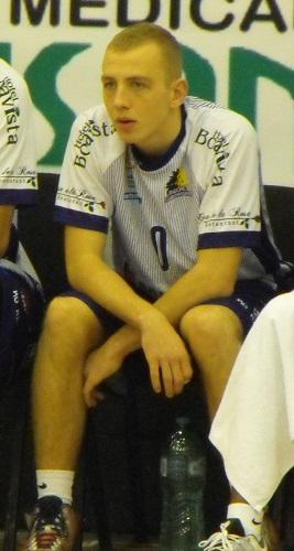 Cristian Mocritchi