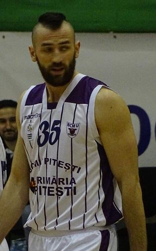 Giani Zaharie