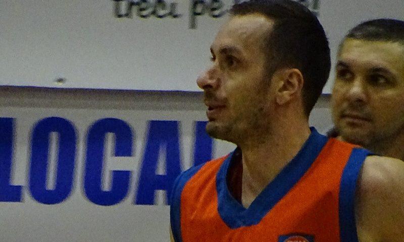 Muhamed Pasalic