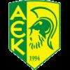 Petrolina AEK Limasol