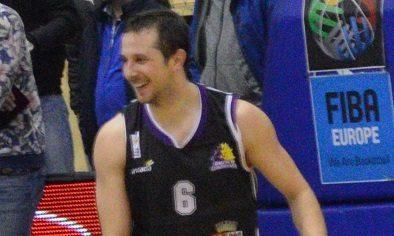 Radenko-Pilcevic