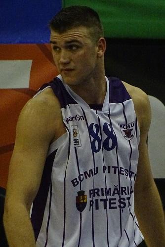 Tomislav Gabric