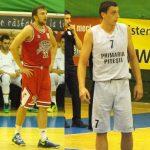 Vlad-Corpodean&Sasha-Mladenovic