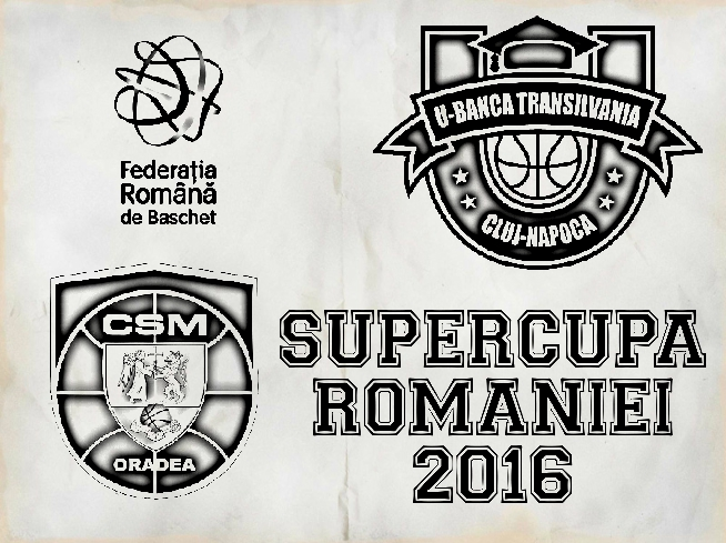 supercupa romaniei 2016