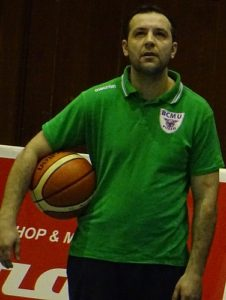 Alex Ziguli