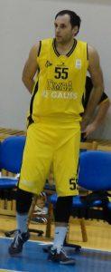 Danilo Mijatovic