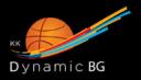 Dynamic Belgrad