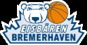 Eisbaeren Bremerhaven