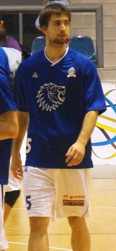Filip Sepa