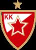 KK_Crvena_zvezda_Telekom_Logo