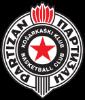 KK_Partizan_Belgrad_Logo_svg