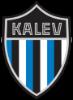 TLU/Kalev Tallinn
