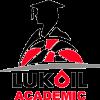 Lukoil Academic Sofia