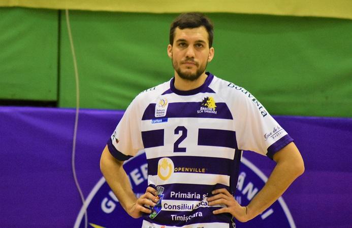 Nikola Pesakovic