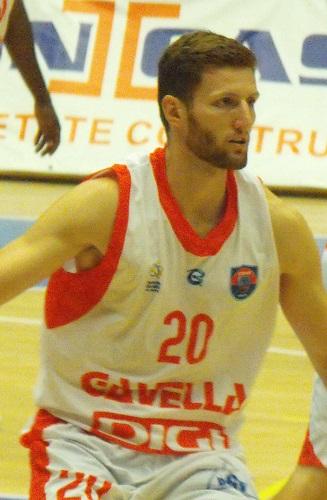 Zarko Comagic