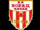 kk_borac_cacak