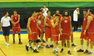 Amical 2016 BCM U Pitesti-CS Dinamo Bucuresti (4)