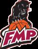 kk_fmp_logo