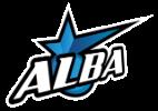 alba_fehervar_logo