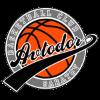 avtodor_saratov_logo