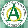 CS_Agronomia_București_logo