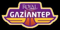 gaziantep_buyuksehir_belediyespor_basketbol