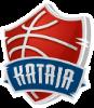 kataja_basket_logo