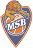 le_mans_sarthe_basket_logo_2009