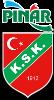 pinar_karsiyaka_logo