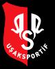 usak_sportif_logo