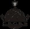 cuza-braila-baschet
