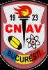 liceul_teoretic_aurel_vlaicu_bucuresti