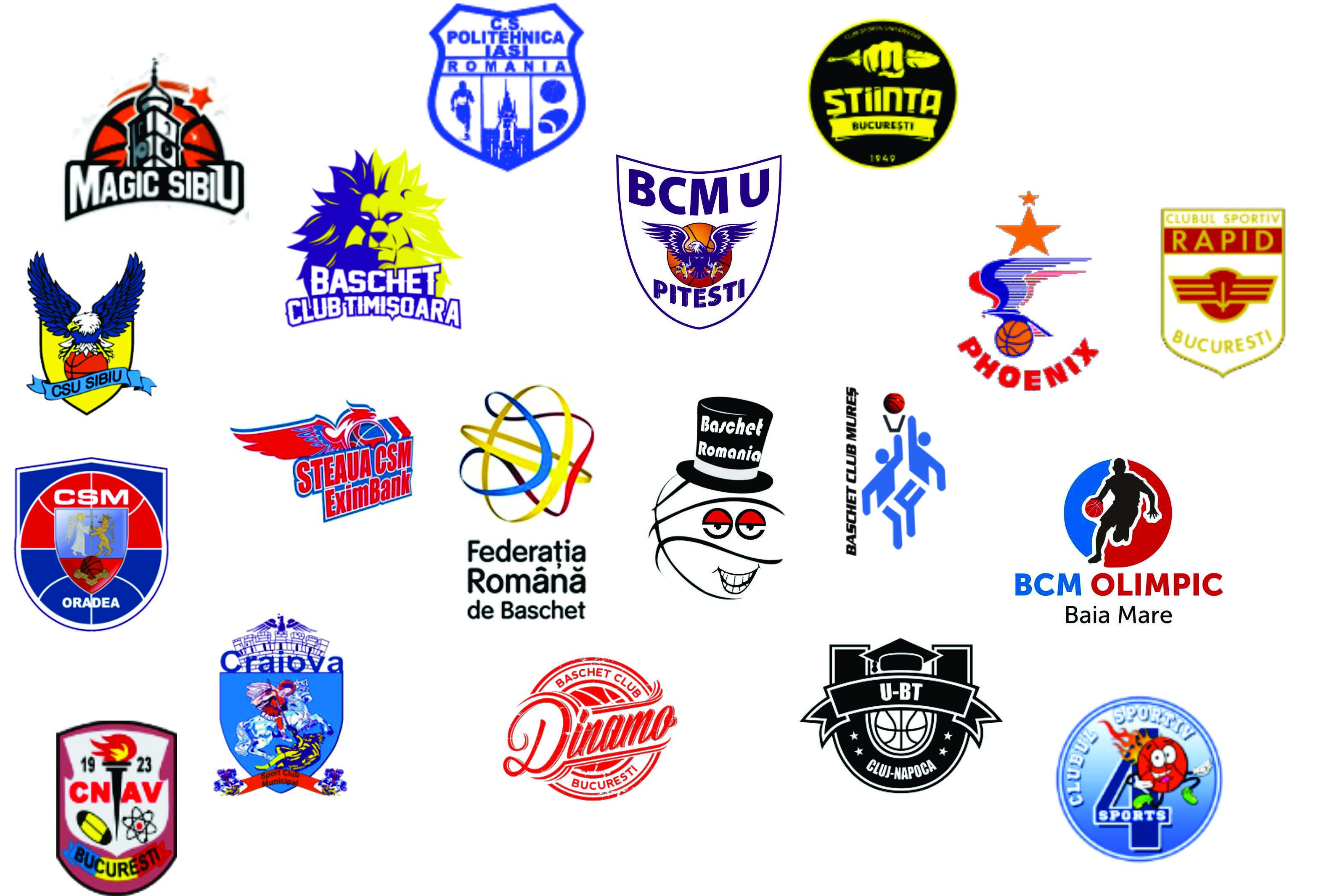 liga1_baschet_2016-2017