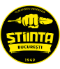 stiinta-bucuresti