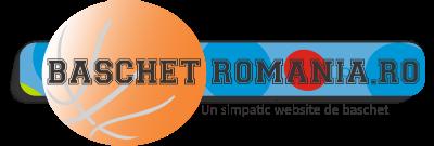 www.baschetromania.ro