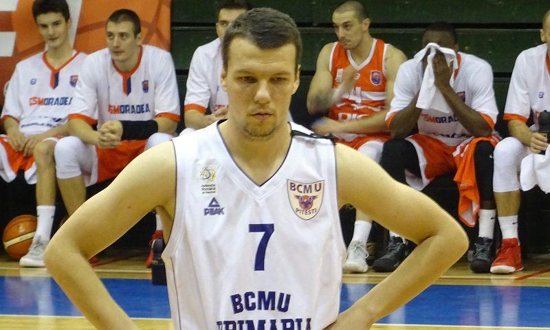 Alexandar Kostoski