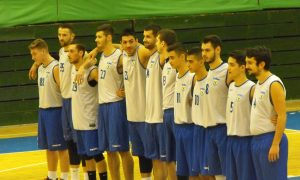 BCM U LPS Pitesti-CN Aurel Vlaicu (2)