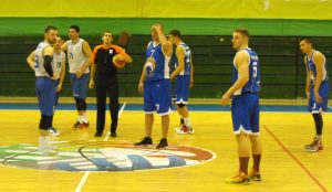 BCM U LPS Pitesti-CN Aurel Vlaicu (3)