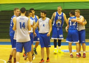 BCM U LPS Pitesti-CN Aurel Vlaicu (4)