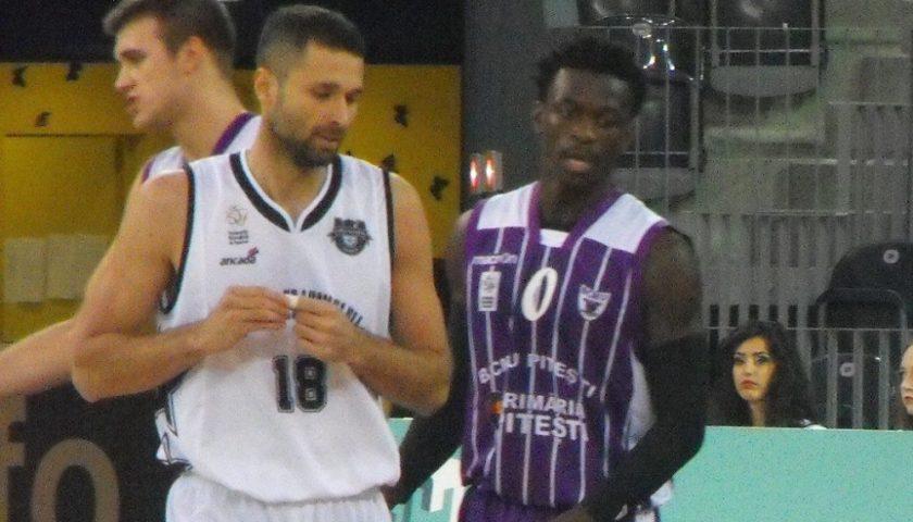 Mick-Kabongo,Rasic