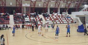 Dinamo-Baia Mare