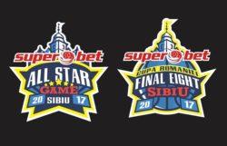all star game sibiu