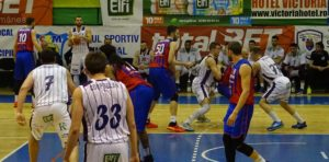 Pitesti-Steaua2